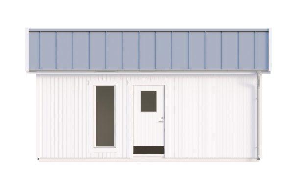Njuta_25 fasad 1_1200x800_160622