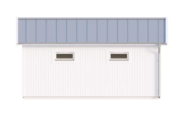 Njuta_25 fasad 2_1200x800_160622