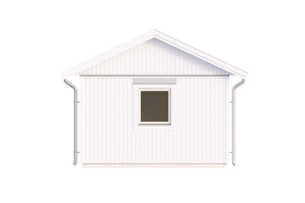 Njuta_25 fasad 3_1200x800_160622