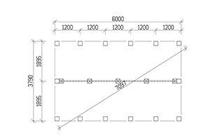 njuta-funkis-plint_300x200_160622