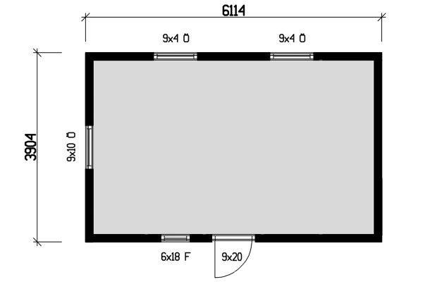 njuta-funkis-25-plan_1200x800_160701