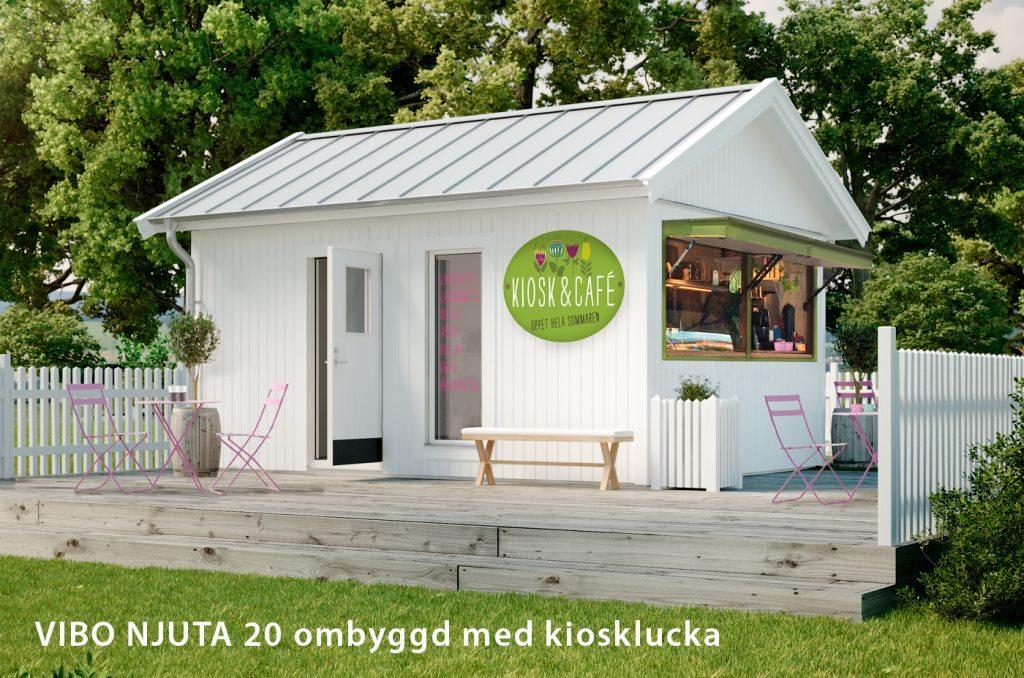 vibo-njuta-20-kiosk