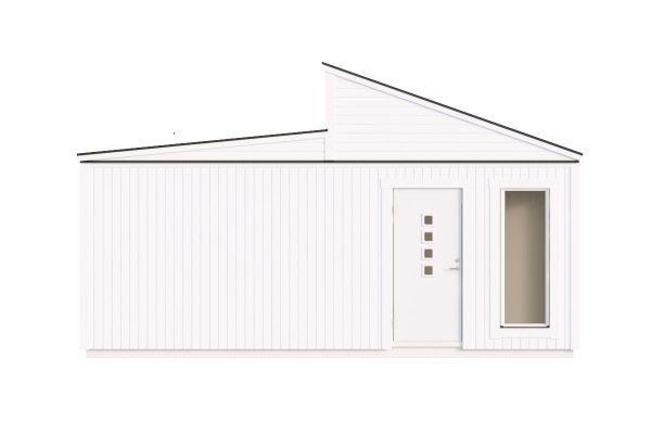 trivas_25_fasad-1_1200x800_160701