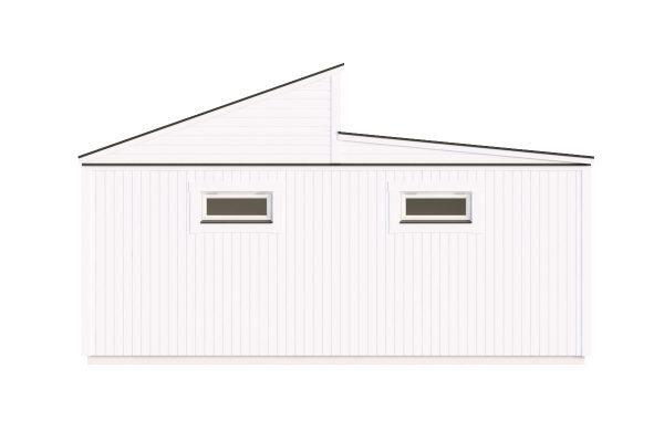 trivas_25_fasad-2_1200x800_160701