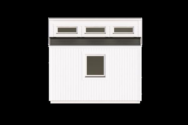trivas_25_fasad-3_1200x800_160701