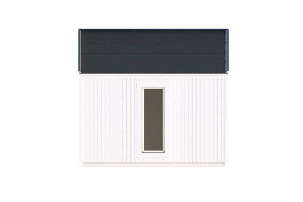 trivas_25_fasad-4_1200x800_160701