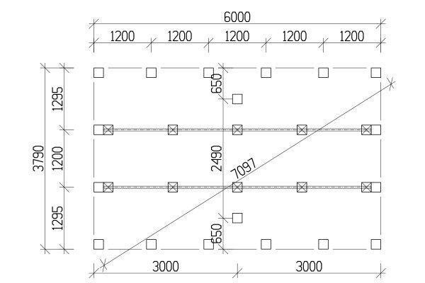 trivas_plintplan_1200x800_161208