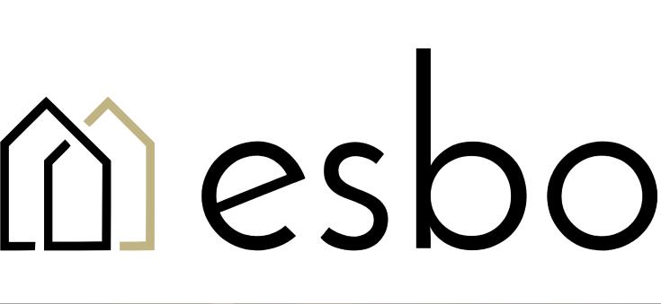 Esbo säljer Vibostugan