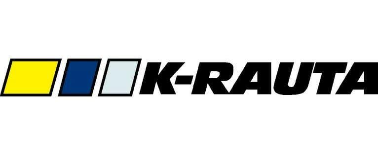 K-Rauta säljer Vibostugan